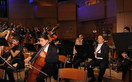 Chamber Orchestra of the Sarajevo Philharmonic
