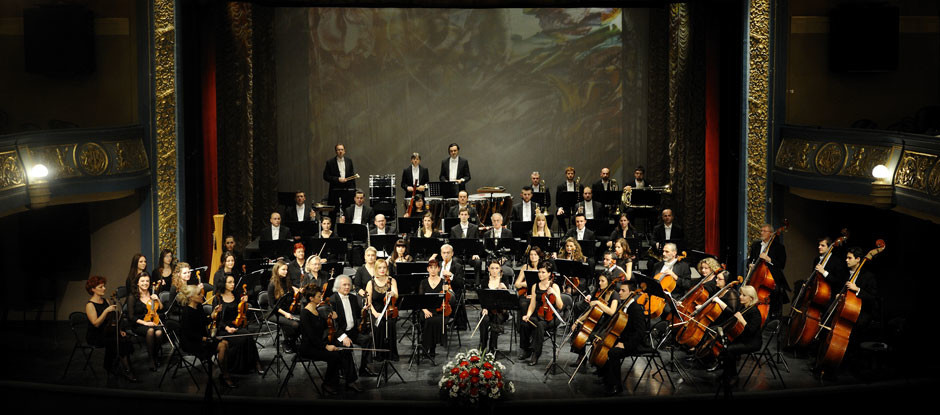 CONCERT - Days of Ajvatovica 2019